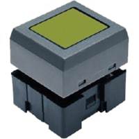 NKK Switches IS15ABCP4CF
