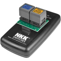 NKK Switches IS-DEV KIT-6