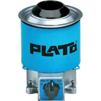 Plato Products SP-101