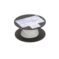 Olympic Wire and Cable Corp. M22759/11-22-9