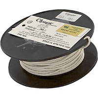 Olympic Wire and Cable Corp. 365 WHITE CX/100