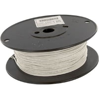 Olympic Wire and Cable Corp. 353 WHITE CX/500