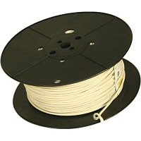 Olympic Wire and Cable Corp. 366 WHITE CX/500