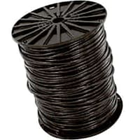 Olympic Wire and Cable Corp. 366 BLACK CX/500