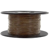 Olympic Wire and Cable Corp. 305 BROWN CX/500