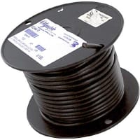Olympic Wire and Cable Corp. 6244R