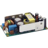 Elpac by Inventus Power MTB080009A