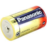 Panasonic LR14XWA/BB