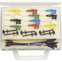 Pomona Electronics 72902
