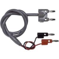 Pomona Electronics 1368-A-60