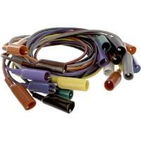 Pomona Electronics 6356-36