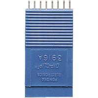 Pomona Electronics 3916A