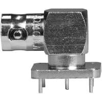 Pomona Electronics 4788