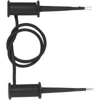 Pomona Electronics 5301-12-0