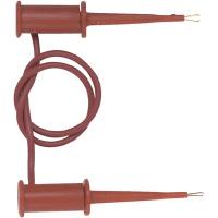Pomona Electronics 5301-12-2