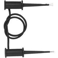 Pomona Electronics 5301-24-0