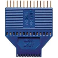 Pomona Electronics 5437