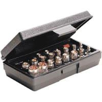 Pomona Electronics 5698