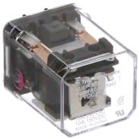 TE Connectivity KUEP-3D15-24