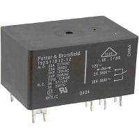 TE Connectivity T92S11D12-12