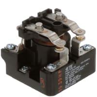 TE Connectivity PRD-7AG0-120