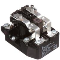 TE Connectivity PRD-11DH0-110