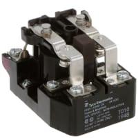 TE Connectivity PRD-11DH0-24
