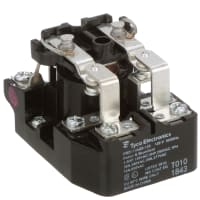 TE Connectivity PRD-11AG0-120
