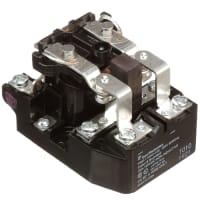 TE Connectivity PRD-11AH0-120