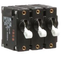TE Connectivity W69-X2Q12-30