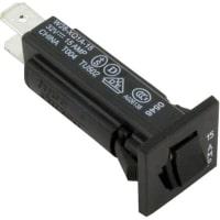 TE Connectivity W28-XT1A-15