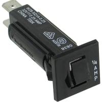 TE Connectivity W28-XQ1A-0.25