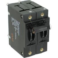 TE Connectivity W92-X112-10