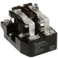 TE Connectivity PRD-11DY0-24