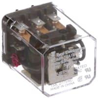 TE Connectivity KUMP-14A18-120