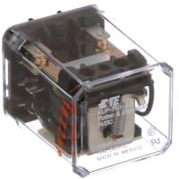 TE Connectivity KUP-11D15-5