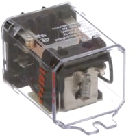 TE Connectivity KUP-11A55-24