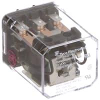 TE Connectivity KUP-14D15-12