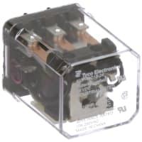 TE Connectivity KUP-14D15-24