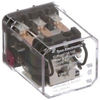 TE Connectivity KUP-14D15-110