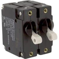 TE Connectivity W68-X2Q12-20