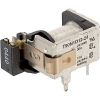 TE Connectivity T90N1D12-24
