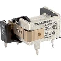 TE Connectivity T90N5D12-12