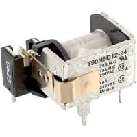 TE Connectivity T90N5D12-24