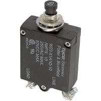 TE Connectivity W23-X1A1G-10