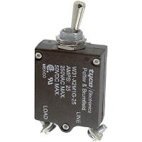 TE Connectivity 3-1393247-6