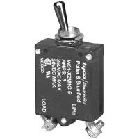 TE Connectivity 4-1393247-2