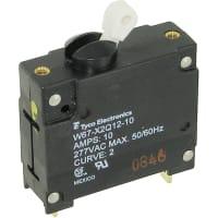 TE Connectivity 5-1393252-5