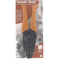 Paladin Tools PA1387