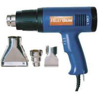 Paladin Tools PA1873